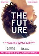 Cover-Bild zu The Future (F) von Miranda July (Reg.)