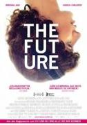 Cover-Bild zu The Future von July, Miranda