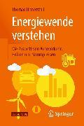 Cover-Bild zu Energiewende verstehen (eBook) von Unnerstall, Thomas
