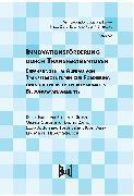 Cover-Bild zu Innovationsförderung durch Transferagenturen (eBook) von Euler, Dieter