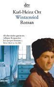 Cover-Bild zu Wintzenried von Ott, Karl-Heinz