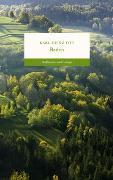 Cover-Bild zu Heimatkunde Baden von Ott, Karl Heinz