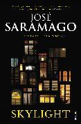 Cover-Bild zu Skylight (eBook) von Saramago, José