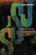 Cover-Bild zu Seeing (eBook) von Saramago, José