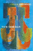 Cover-Bild zu The Double (eBook) von Saramago, José