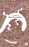 Cover-Bild zu Kleine Erinnerungen (eBook) von Saramago, José