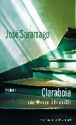 Cover-Bild zu Claraboia oder Wo das Licht einfällt (eBook) von Saramago, José