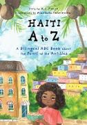 Haiti A to Z (eBook) von Fievre, M. J.