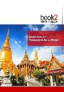 Cover-Bild zu book2 Deutsch - Thailändisch für Anfänger von Schumann, Johannes