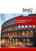 Cover-Bild zu book2 français - italien pour débutants von Schumann, Johannes