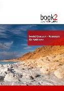Cover-Bild zu book2 Deutsch - Hebräisch für Anfänger von Schumann, Johannes