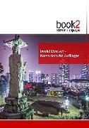 Cover-Bild zu book2 Deutsch - Koreanisch für Anfänger von Schumann, Johannes