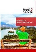 Cover-Bild zu book2 Deutsch - Slowenisch für Anfänger von Schumann, Johannes
