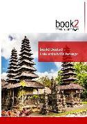 Cover-Bild zu book2 Deutsch - Indonesisch für Anfänger von Schumann, Johannes