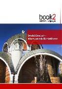 Cover-Bild zu book2 Deutsch - Mazedonisch für Anfänger von Schumann, Johannes