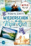 Cover-Bild zu Wiedersehen in Virgin River (eBook) von Carr, Robyn