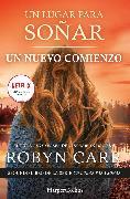 Cover-Bild zu Un nuevo comienzo (eBook) von Carr, Robyn