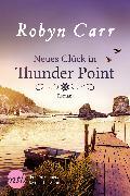 Cover-Bild zu Neues Glück in Thunder Point (eBook) von Carr, Robyn