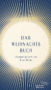 Cover-Bild zu Das Weihnachtsbuch von Rölleke, Heinz (Weitere Bearb.)