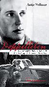 Cover-Bild zu Doppelleben (eBook) von Vollmer, Antje