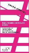 Cover-Bild zu Das unbelehrbare Herz (eBook) von Viertel, Salka