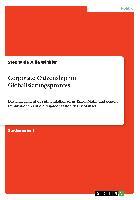 Cover-Bild zu Corporate Citizenship im Globalisierungsprozess von Winkler, Stephanie Julia