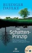Cover-Bild zu Das Schatten-Prinzip von Dahlke, Ruediger