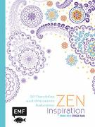 Zen Inspiration von Edition Michael Fischer (Hrsg.)