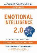 Emotional Intelligence 2.0 von Bradberry, Travis