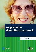 Cover-Bild zu Angewandte Gesundheitspsychologie von Brinkmann, Ralf
