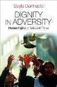 Cover-Bild zu Dignity in Adversity von Benhabib, Seyla