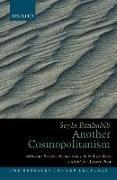 Cover-Bild zu Another Cosmopolitanism von Benhabib, Seyla