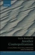 Cover-Bild zu Another Cosmopolitanism (eBook) von Benhabib, Seyla