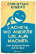 Cover-Bild zu Fun Man (eBook) von Eisert, Christian