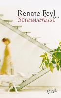 Cover-Bild zu Streuverlust (eBook) von Feyl, Renate