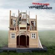 Verdammte Novämber von Troubas Kater (Künstler)