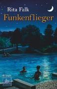 Cover-Bild zu Funkenflieger von Falk, Rita