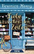 Cover-Bild zu Liebe zwischen den Zeilen (eBook) von Henry, Veronica