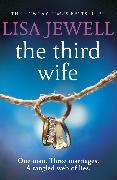 Cover-Bild zu The Third Wife (eBook) von Jewell, Lisa