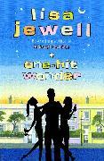 Cover-Bild zu One-hit Wonder (eBook) von Jewell, Lisa