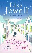 Cover-Bild zu 31 Dream Street (eBook) von Jewell, Lisa