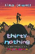 Cover-Bild zu Thirtynothing (eBook) von Jewell, Lisa