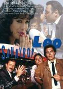 Cover-Bild zu Leo Sonnyboy von Rolf Lyssy (Reg.)