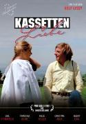 Cover-Bild zu Kassettenliebe von Rolf Lyssy (Reg.)