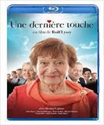 Cover-Bild zu Une dernière touche (F) - Blu-ray von Rolf Lyssy (Reg.)
