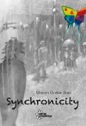 Cover-Bild zu Synchronicity (eBook) von Otoo, Sharon Dodua
