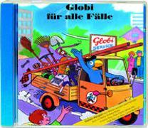 Cover-Bild zu Globi für alle Fälle von Strebel, Guido