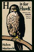 H is for Hawk von Macdonald, Helen