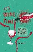 It's Wine Time von Losh, Chris