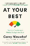 At Your Best von Nieuwhof, Carey